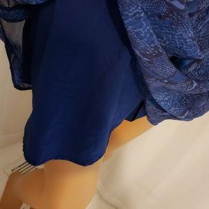 Banana Republic Dresses - 🧨🔥🔥BANANA REPUBLIC DRESS